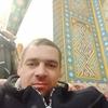 Дмитрий Шахматов, 37, г.Новосибирск