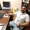 Максим Манчев, 30, г.Одесса