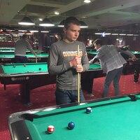 Sergey, 34 года, Близнецы, Киев