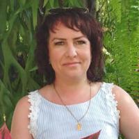 Елена, 41 год, Лев, Калуга