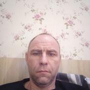 Вячеслав Голубцов 45 Ржев