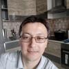 Мурат, 39, г.Раменское