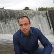 Денис Свежаков 29 Трубчевск