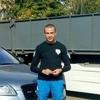 Сергей, 32, г.Донской