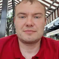 Михаил, 38 лет, Козерог, Гомель