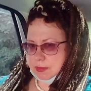Ирина 54 Ставрополь