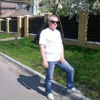 Александр, 56 лет, Дева, Калининград
