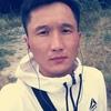 Нурбол, 25, г.Бишкек