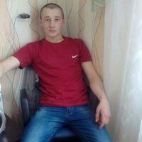 Фагим, 29 лет, Лев, Набережные Челны