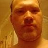Александр, 35, г.Находка (Приморский край)