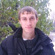 Руслан 33 Макеевка