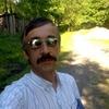 Михаил, 57, г.Глыбокая