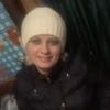 Ирина, 43, г.Краматорск
