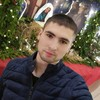 Евгений, 25, г.Санкт-Петербург