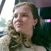 Дарья, 25, г.Зеленоград