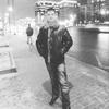 Рома, 34, г.Алматы (Алма-Ата)
