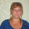 Ирина, 52, г.Конотоп