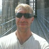 Tomm Geiler, 36, г.Halle