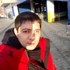 Самир, 39, г.Екатеринбург