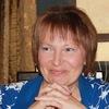 Марина, 53, г.Пермь