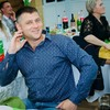 Саша, 38, г.Лида