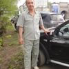 Валерий Прокофьев, 55, г.Няндома