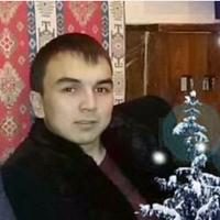 Kaly, 26 лет, Скорпион, Бишкек