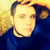 Руслан, 23, г.Короча