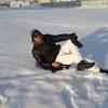 Salman, 20, г.Хабаровск