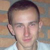 Юрий, 34, Ромни