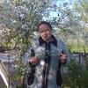 OLGA, 56, г.Ярославль