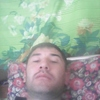 xasan, 30, г.Андижан