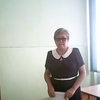 Арина, 51, г.Улан-Удэ