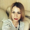 Nata, 38, г.Георгиевск