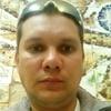 Сергей, 32, г.Миасс