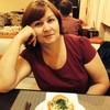 Ольга, 51, г.Снежинск