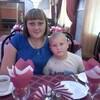 Елена Наймушина, 28, г.Белово