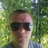 Александр Енин, 26, г.Тимашевск
