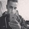 Aram, 21, Echmiadzin