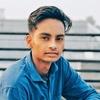 Sahil mehra, 17, г.Gurgaon