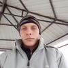 Иван, 21, г.Прокопьевск