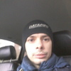 Паша, 30, г.Новоград-Волынский