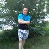 Станислав, 25, г.Екатеринбург