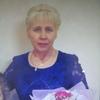любовь, 61, г.Армизонское
