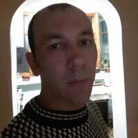 Abduxakim, 37 лет, Рак, Ташкент
