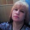 Александра Соловьева, 50, г.Тверь