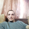 Рустам, 35, г.Омск