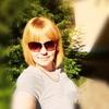 Irinka, 39, г.Рига