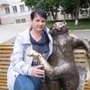 Тамара Борисова, 46, г.Цивильск