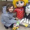 Екатерина, 24, г.Севастополь